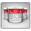 Антикоррозиoнный материал AKS-PS