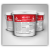 Антикоррозионный материал  МК-45П