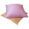Купить металлические кровати по низкой цене с доставкой