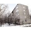 1-комнатная квартира, ул. Серафимы Дерябиной, 49