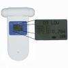 Газоанализатор концентрации  озона в воде и в воздухе,  от производителя.