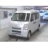 Микровэн Suzuki Every минивэн кузов DA64V модификация PA High roof 4WD гв 2014