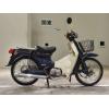 Мотоцикл дорожный Honda Super Cub E рама AA01 скутерета корзина задний багажник гв 2007