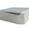 Стекломагниевый лист (СМЛ) в ассортименте