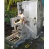 Пресс для вырубки пазов в железе ротора и статора электрических машин модели АО920Ф3М.01.
