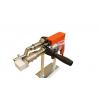 Ручной сварочный экструдер фирмы HSK (Германия), модель HSK 10 DE