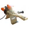Ручной сварочный экструдер фирмы HSK (Германия), модель HSK 40 RSX