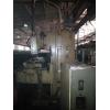 Продается вертикальный консольно-фрезерный мод. FSS-400 1991 г.в. (аналог 6Т12, 6Т13)