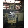 Продам станок вертикально-фрезерный мод. FSS400 1991 г.в. (аналог 6Т12, 6Т13)