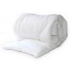 Недорогие двухъярусные кровати металлические