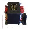 Трансформатор силовой анодный МЗЛК ТА-12 365В 64Вт