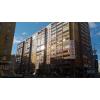 Для бизнеса – 165 м2 помещения «свободного назначения» в г. Тюмень