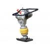 Аренда ( прокат)  - электрическая вибротрамбовка ( вибронога)