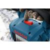 Аренда (прокат) бетонолома  - молоток отбойный - Bosch.