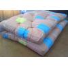 Купить недорогие армейские кровати металлические